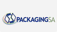 Packaging SA [logo]
